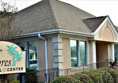 Shores Dental Center in Augusta GA